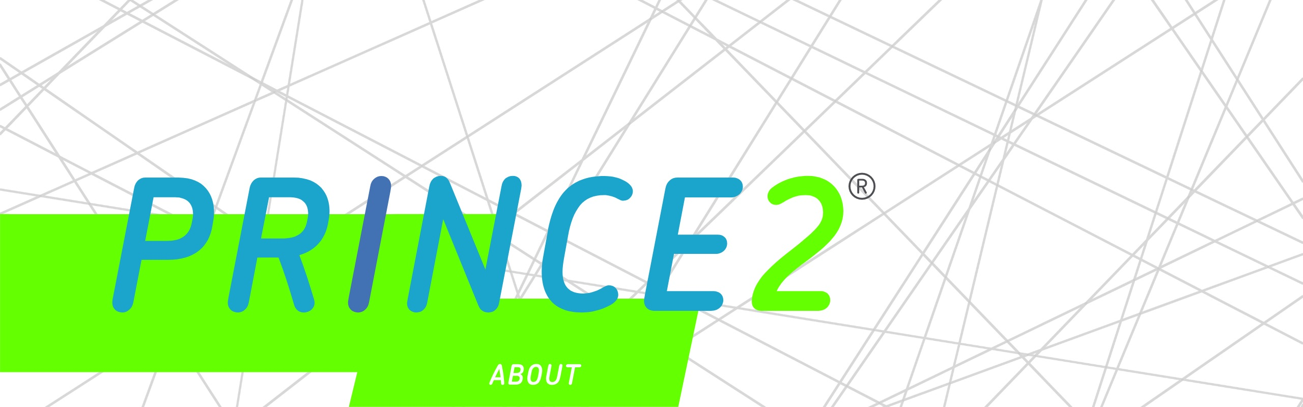 Prince2 About header