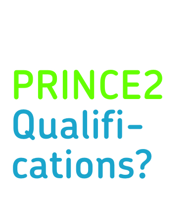 Prince2 Qualifications? link